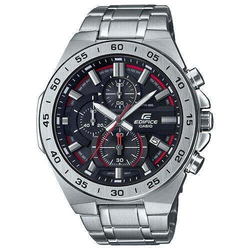 Наручные часы CASIO EFR-564D-1A casio efr 546sg 1a