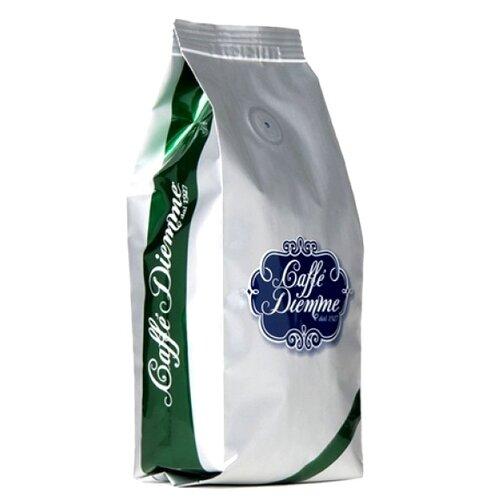 Кофе в зернах Caffe Diemme