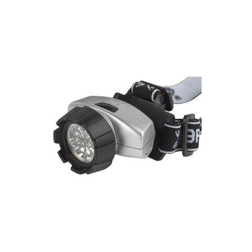 Налобный фонарь ЭРА G14