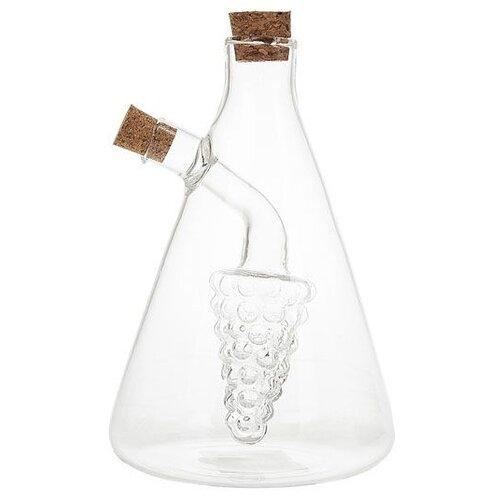 Best Home Kitchen Бутылка для