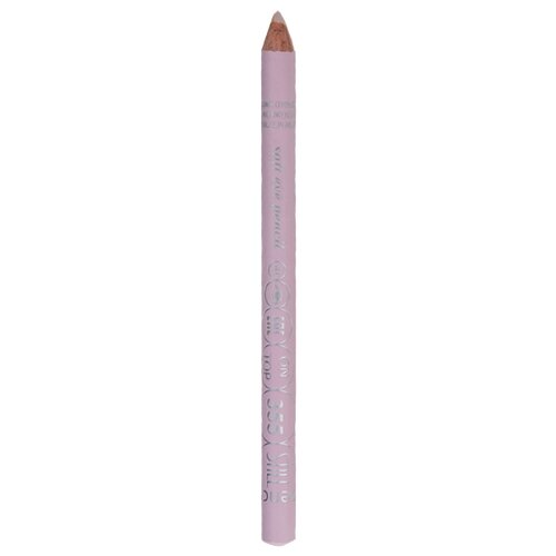 Фото - STILL Мягкий карандаш для век помада still still st048lwboot4
