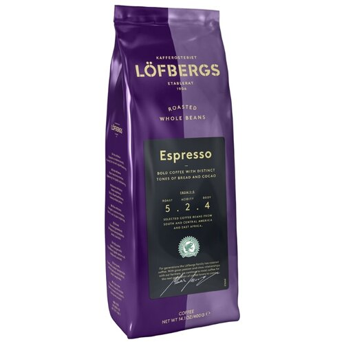 Кофе в зернах кг купить st michel