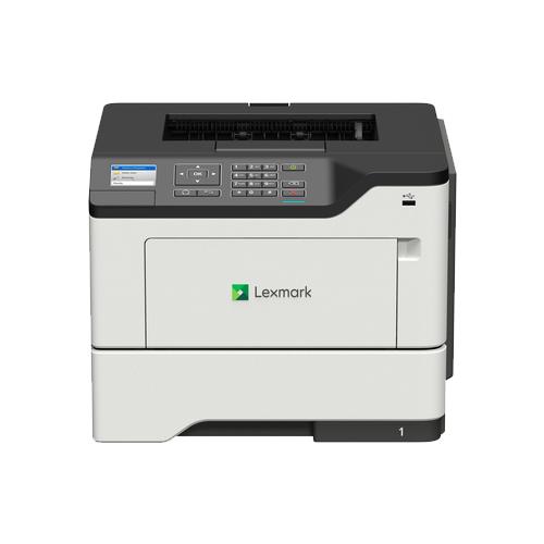 Фото - Принтер Lexmark MS621dn принтер lexmark ms521dn