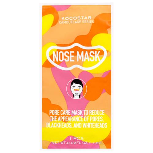Kocostar Маска для носа маска для тела kocostar для