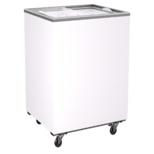Морозильный ларь Simfer simfer b6ec69001