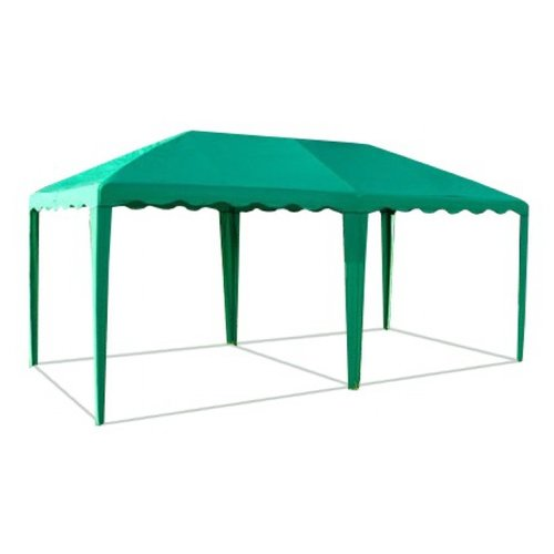 Шатер Митек Беседка 5х25 5 х шатер для дачи митек пикник люкс 6х3