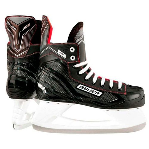 Хоккейные коньки Bauer NS S18