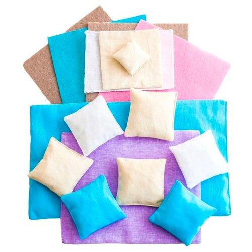 Постельные принадлежности bejirog 100% хлопок постельные принадлежности набор белья 4 штуки простыня