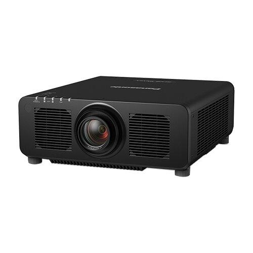 Фото - Проектор Panasonic PT-RZ120LE проектор