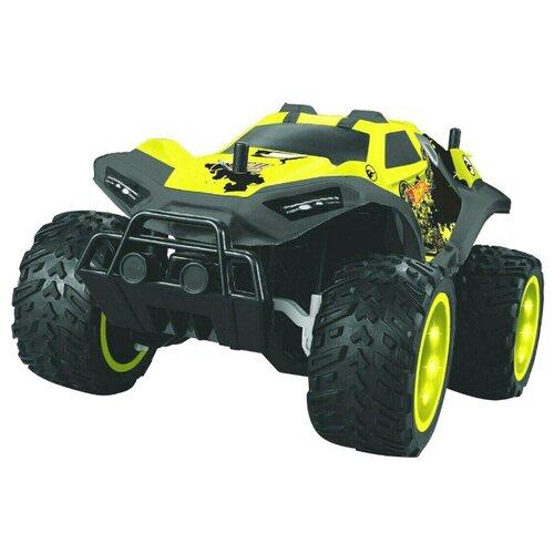 Багги 1 TOY Hot Wheels Т10982