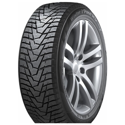 Автомобильная шина Hankook Tire Winter i*Pike RS2 W429 215/65 R16 102T зимняя шипованная