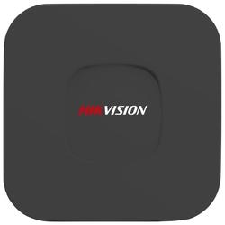 Wi-Fi точка доступа Hikvision DS-3WF01C-2N