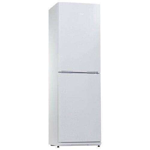 Холодильник Snaige RF35SM S10021