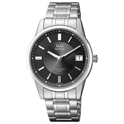 Наручные часы Q&Q S290 J202