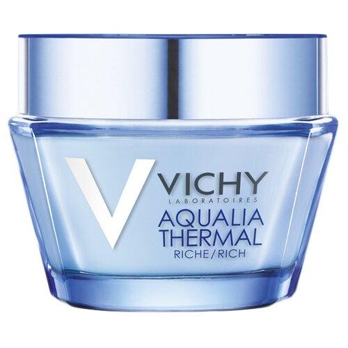 Vichy Aqualia Thermal vichy 1 5ml 20