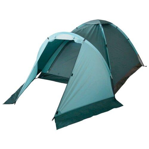 Палатка Campack Tent Lake