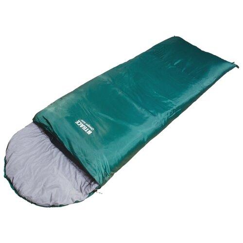 Спальный мешок Btrace Onega спальный мешок high peak ovo