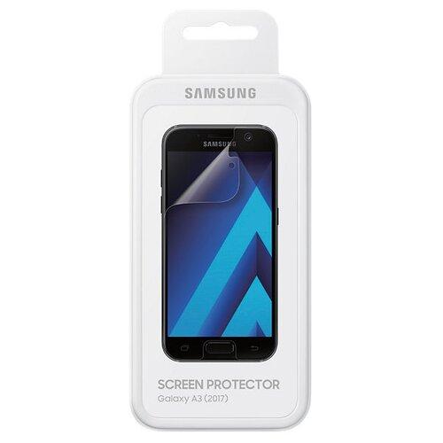 Защитная пленка Samsung Screen пленка