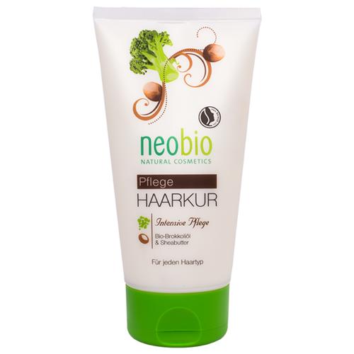 Neobio Маска для волос