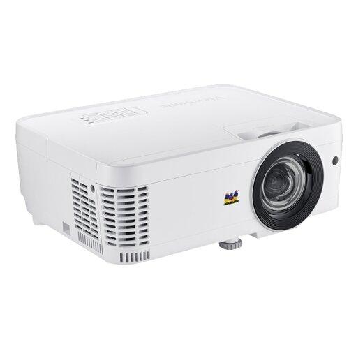Фото - Проектор Viewsonic PS600X проектор