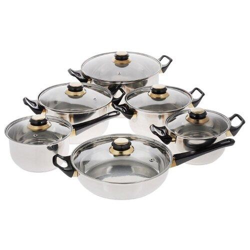 Набор посуды MAYER & BOCH 6032