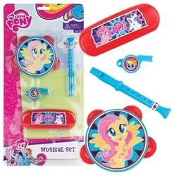 EstaBella набор инструментов My Little Pony 64977