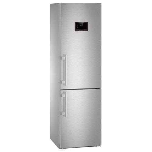 Холодильник Liebherr CBNPes