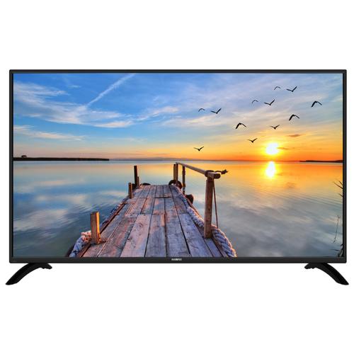 Телевизор HARPER 50U660TS 50 2018