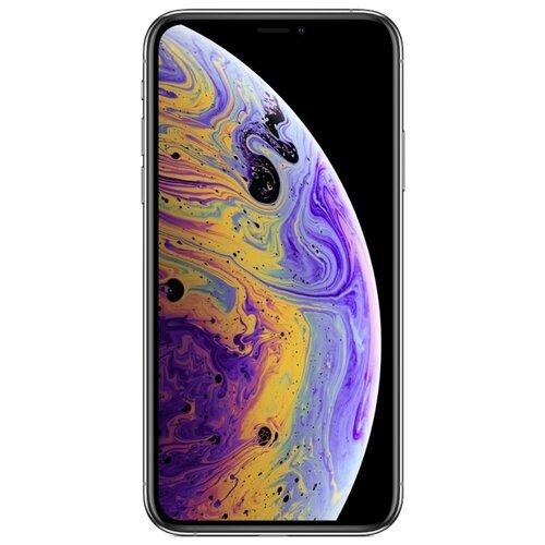 Смартфон Apple iPhone Xs 512GB смартфон
