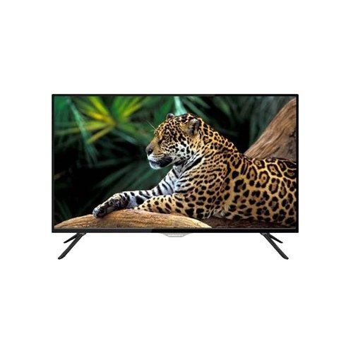 Телевизор Horizont 49LE7912D 49