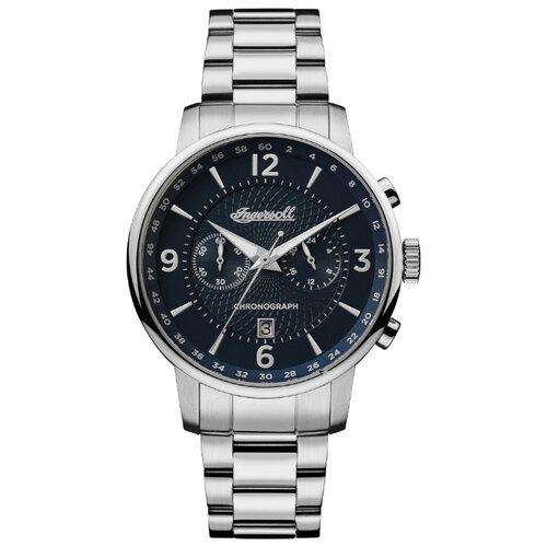 Наручные часы Ingersoll I00605 наручные часы ingersoll in1629or