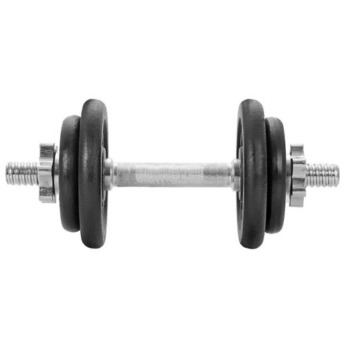 Гантель разборная Lite Weights
