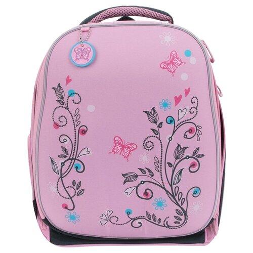 TIGER FAMILY Рюкзак Expert школьные рюкзаки mojo pax рюкзак tiger
