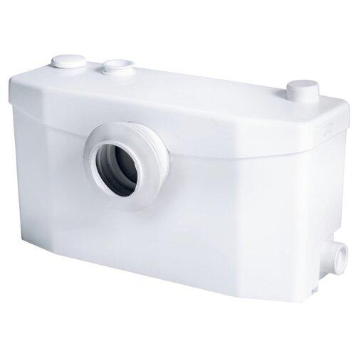 Канализационная установка SFA канализационная установка sfa