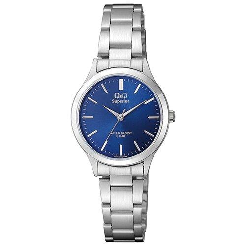 Наручные часы Q&Q S279 J202