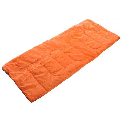 Фото - Спальный мешок WildMan Фристайл коврик для пикника wildman милитари 150 х180 см