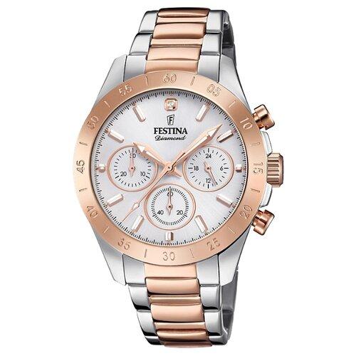 Наручные часы FESTINA F20398 1 festina f16329 1