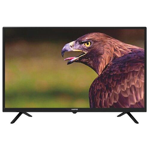 Телевизор HARPER 28R6750T 27.5