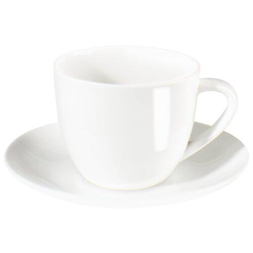 ASA Selection Кофейная пара à