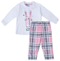 Комплект одежды playToday