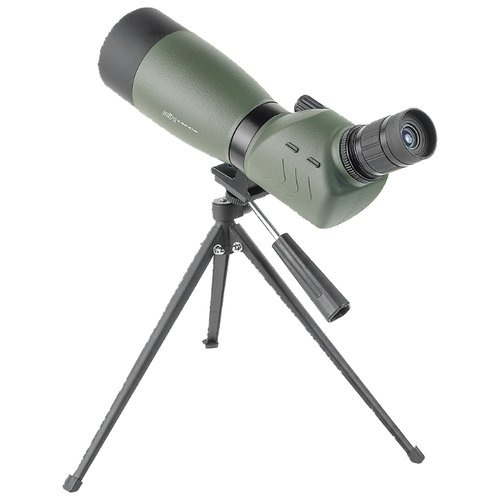 Зрительная труба Veber Snipe зрительная труба veber snipe super 20 60x80 gr zoom