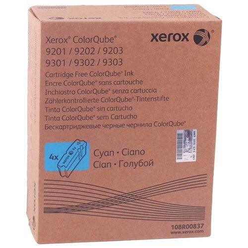 Фото - Твердые чернила Xerox 108R00837 ly 9801 99 38