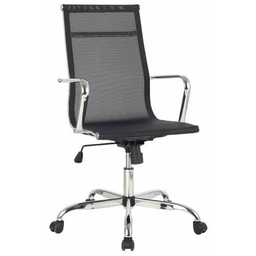 Компьютерное кресло EasyChair [] чистка если jingdong супермаркет стеллажи dip означает 10 стойки 4 цвета случайная упаковка jd 7089