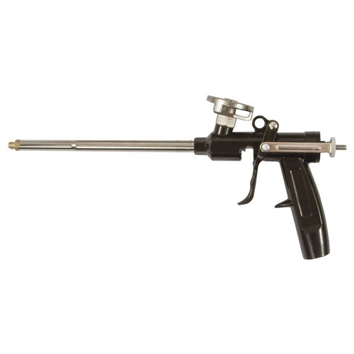 Пистолет для пены FIT Хард 14273 пистолет fit 77306