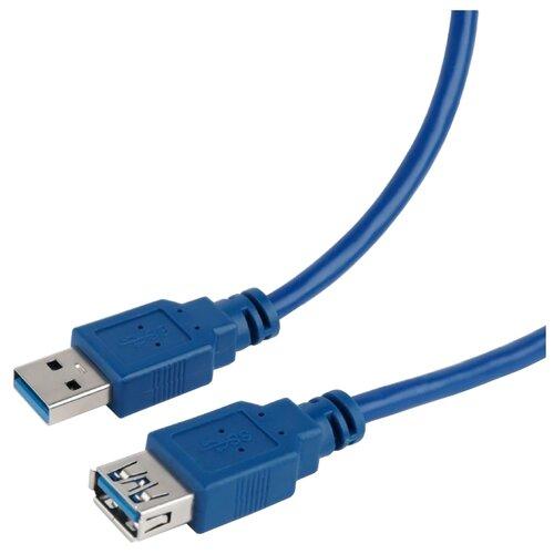 Удлинитель Cablexpert USB - USB