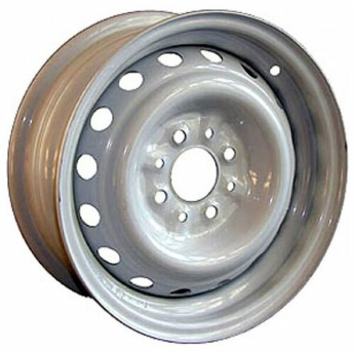 Фото - Колесный диск ГАЗ ВАЗ 2103 газ ваз 08 5 0 r13 4 98 et35 d58 6 [102 3101015 11]