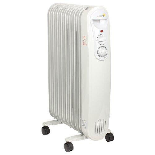 Масляный радиатор UNIT UOR-940