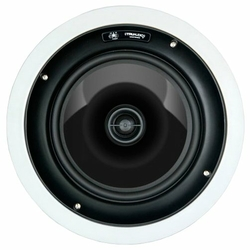 Акустическая система TruAudio XP-8