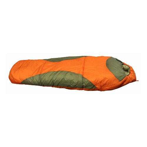 Спальный мешок Снаряжение фото