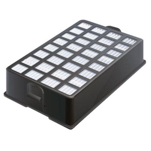 NEOLUX HEPA фильтр HSM-02